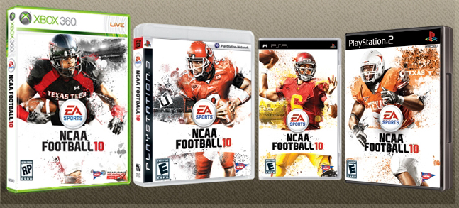 New Ncaa 15 Football Game Release Dates Release, Reviews and Models on